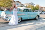 57Chevy_Wedding_290.jpg
