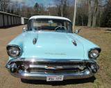 Photo 57 Chevy front.JPG